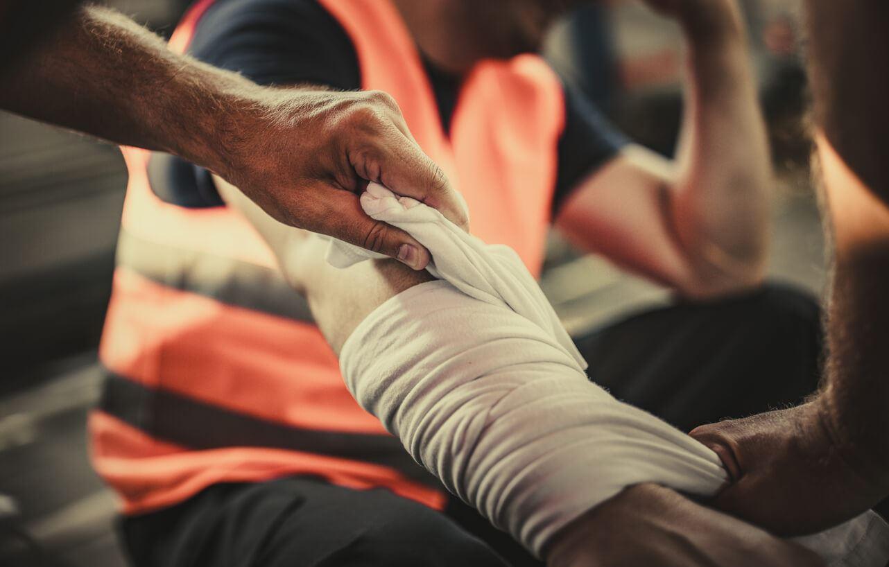 Everything Injured Workers Should Know San Antonio