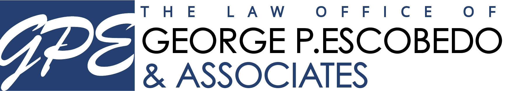 The Law Offices of George P. Escobedo & Associates, PLLC